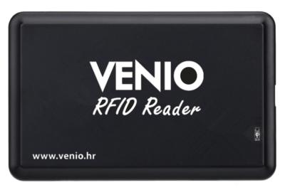 POS RFID